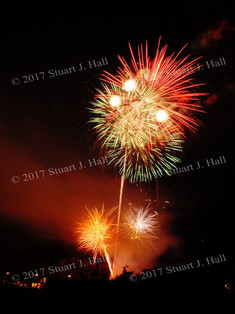 Hinesburg_Fireworks_0035_070408.jpg