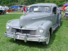 Hudson_1946_Truck