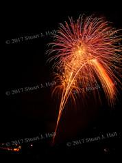Hinesburg_Fireworks_0039_070408.jpg