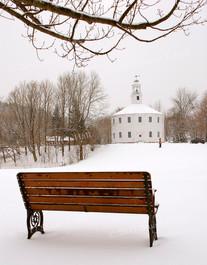 Richmond_Round_Church_Vert_011907.jpg