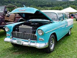 Chevy_1955_Bel_Air