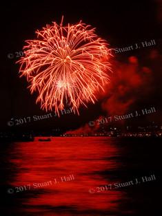 Burlington_Fireworks_0075_070308.jpg