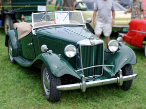 MG_1952_Roadster