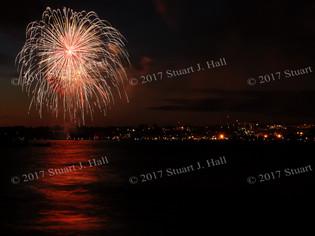 Burlington_Fireworks_0026_070308.jpg