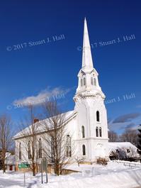 Williston_Federated_Church_021607.jpg