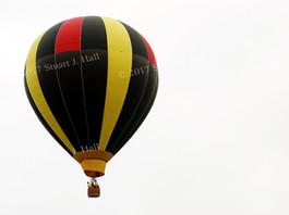 Stoweflake_Balloons_0074_071208.jpg