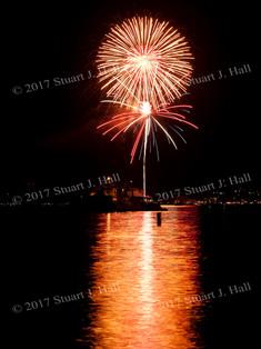 Burlington_Fireworks_0223_070312.jpg