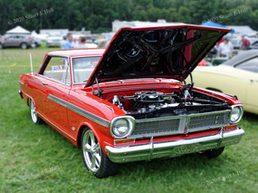Chevy_1962_Nova