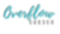 overflow_churchlogo_png.png