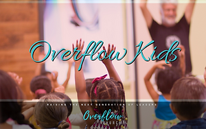 overflow_kids-2.png