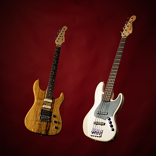 Single Image - Guitar & Bass (rough background) (1).png