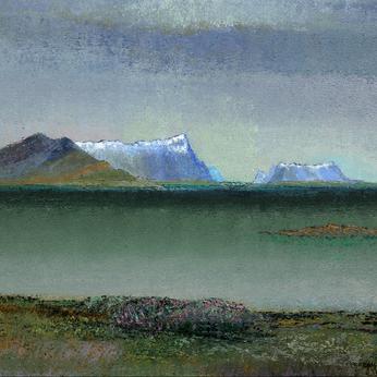 Sandhornet og Fugløya.tiff