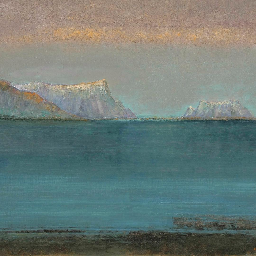 Sandhornet og Fugløya.jpg