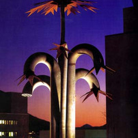 Palme, luft, vind.jpg