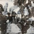 Roar Werner Eriksen.jpg