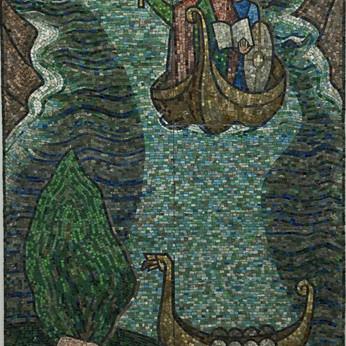 Scene fra Snorre.jpg