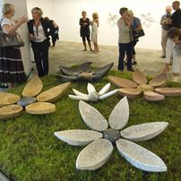 Fra utstilling 2008 Bodøgaard.jpg