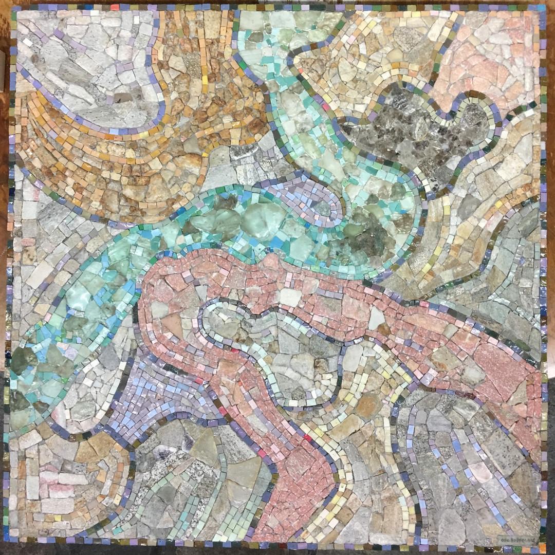 Mosaikk.jpg