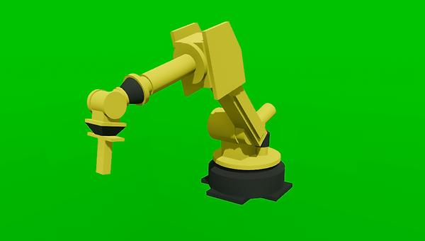Robot Arm transparent.PNG