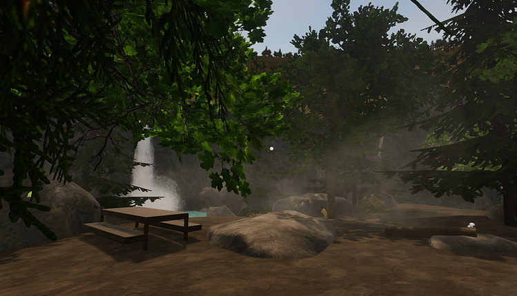ForestScene.PNG