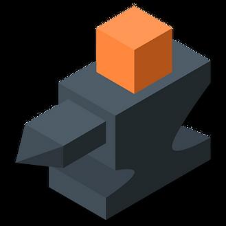 Blocksmith_Logo_transparent@2048.png