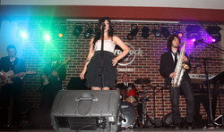 Hard Rock Café - Bucharest (RO)