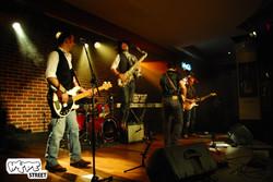 Hard Rock Café Bucharest (RO)