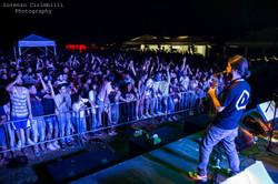 Antifestival - Cannaiola (PG)