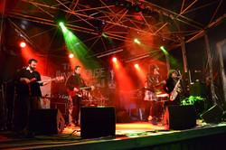 Colmpop Festival (OLANDA)