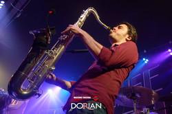 Dorian (Palermo)