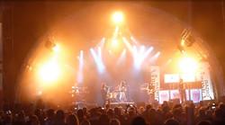 TT Festival - Assen (Olanda)