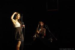 Barbanegra Music Club, Budapest (HU)