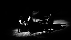 Kanade Duo @ Teatro Palladium