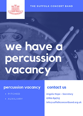 Percussion Vacancy.png