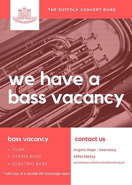 Bass Vacancy.jpg