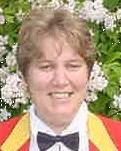 Lisa Cheadle - Horn