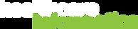 HCI Logo 1.png