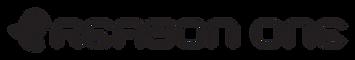 R1 Logo Bar-01.png