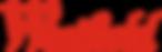 Westfield_logo 1.png
