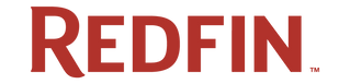 Redfin_logo.png