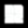 MAZE white logo.png