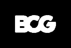 BCG Logo White.png