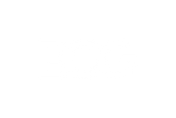 BCG Logo White.png