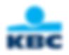 KBC-logo-SafeShops-Business-Partner.png