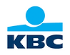KBC-logo-SafeShops-Business-Partner.png