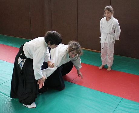 aikido-enfant.jpg