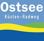 Ostseeweg.JPG