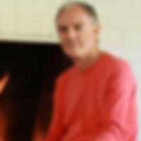 Leonard_by_the_fire sq.jpg