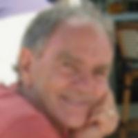 Leonard Orr casual headshot smiling.jpg