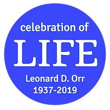 Celebration of Life circle.png